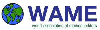 logo_wame