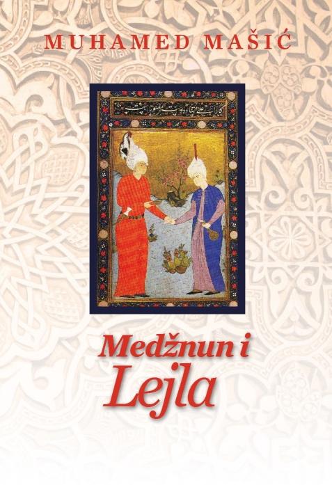 Medznun i Lejla
